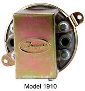 Dwyer Instruments, Inc. 16382 Differential Pressure Switch, 1-3