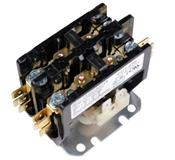 Thermal 10020045 Thermolec Backup Contactor Boiler