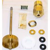 "Honeywell, Inc. 14003109006 Valve Repack/Rebuild Kit for V5011A and F with 1-1/4"" pipe size and 16 CV"