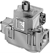 Honeywell, Inc. VR8305P4295 VR8305 Direct Ignition Dual Automatic Valve Combination Gas Control