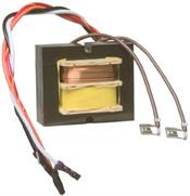 Honeywell, Inc. 198162EA INTERNAL TRANSFORMER FOR MODUTROL IV MOTORS, 120 V