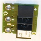 Honeywell, Inc. 203422C 4-20 MA Adapter for V9055A