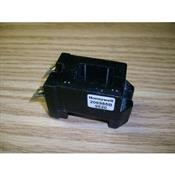 Honeywell, Inc. 206985B Replacement Coil Kit for 25A to 60A model PowerPro Contactors