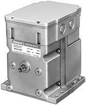 Honeywell, Inc. 198162GA Internal Transformer for Modutrol IV Motors 220 VAC. 50HZ primary data