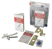 White-Rodgers / Emerson 21D642 White Rodgers universal nitride hot surface upgrade kit 102-132VAC