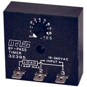 MARS - Motors & Armatures, Inc. 32395 MARS Bypass Timer