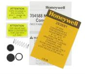Honeywell, Inc. 393691 LP Gas Conversion Kit for use with V/VR8200 type