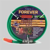 DiversiTech Corporation 5IG5850 Garden Hose