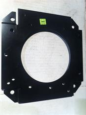 Tecumseh Product Co. 50090 Tecumseh adapter plate (see also, K21-1)