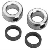 "LAU Industries/Conaire 38220601 3/4"" dia. thrust collar kit"