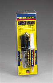 Ritchie Engineering Co., Inc. / YELLOW JACKET 69789 Micro UV LED and dye kit for ACR