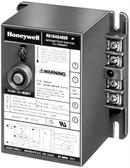Honeywell, Inc. R8184G4025 Protectorelay Oil Burner Control Intermittent Ignition 45 sec Safety Switch
