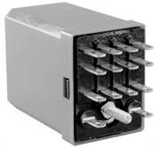 Honeywell, Inc. PIRR Plug-In Replacement Relay (PIRR)