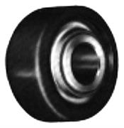 LAU Industries/Conaire 38244303 1 dia. bearing