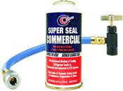 Cliplight Manufacturing 948KIT SUPER SEAL 5 TON & LARGER