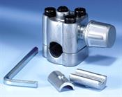 Sealed Unit Parts Company, Inc. (SUPCO) BPV14 BPV Series Bullet® Piercing Valves