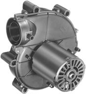 FASCO Industries A088 FASCO INDUCED DRAFT BLOWER