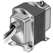 Honeywell, Inc. AT150A1007 AT150A1007 General Purpose Transformer, 60 Hz, 120V, 208V, 240V