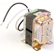 Honeywell, Inc. AT72D1048 NEMA Standard Transformer, 120 V, 9 inch leads