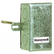 Honeywell, Inc. C7021B2013 Outdoor 10K ohm NTC Temperature Sensor