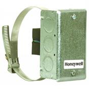Honeywell, Inc. C7021K2005 10K ohm NTC Type II Water Temperature Sensor, Operating range -40-250F