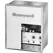 Honeywell, Inc. CR7075A1000 CR7075 Lighting Control
