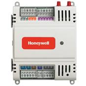 Honeywell, Inc. CVL4024NSVAV1   Stryker Lon Configurable VAV Controller, 4 Universal/0 Digital Inputs, 2 Analog/4 Digital Outputs