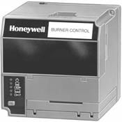 Honeywell, Inc. RM7830A1003 Programming Control, Selectable AirFlow Check, 120 Vac