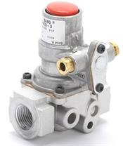 BASO Gas Products LLC H15DA3C AUTO SAFETY PILOT VALVE; 3/4 X 3/4; 401