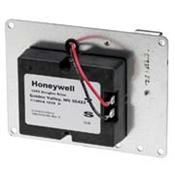 Honeywell, Inc. H705A1003 H705 Solid State Enthalpy Controller