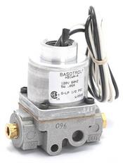 BASO Gas Products LLC H91WG1C H91WG-1C AUTOMATIC GAS VALVE; 1/4 X