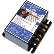 ICM Controls ICM1501 CAD CELL RELAY,15 SEC, (R8I84G4066,1161)