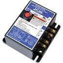 ICM Controls ICM1502 CAD CELL RELAY,30SEC,(R8184G4074,1179)