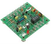 ICM Controls ICM222 ICM Lockout Protection Module