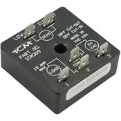 ICM Controls ICM309 FreezeProtectionMod 28fcu55ci