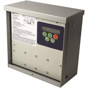 ICM Controls ICM493 ICM493
