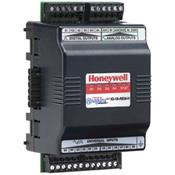 Honeywell, Inc. IO16REMH 16 POINT REMOTE I0 MODULE WEBS     0