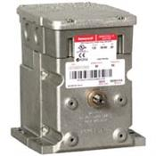 Honeywell, Inc. M6184D1035 150 lb-in Floating Modutrol IV Motor, 24 V