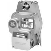 Honeywell, Inc. ML4125A1008 100 lb-in HVAC Fast-Acting, Two-Position Actuator, CW