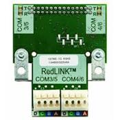 Honeywell, Inc. NPB2XREDLINK RedLINK Communication Card