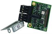 Honeywell, Inc. NPB2XRS485 Dual Port RS 485 Option Card
