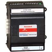 Honeywell, Inc. NPBPWRH Honeywell JACE 201/601 power supply Dinrail mount