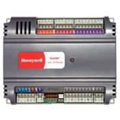 Honeywell, Inc. PUB6438S BACNET SPYDER 6UI 4DI 3AO 8DO      0