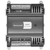 Honeywell, Inc. PUL4024S SPYDER 4UI 2AO 4DO 0DI CONTROL     0