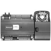 Honeywell, Inc. PVB6436AS BACNET SPYDER VAV W/ACTUATOR       0