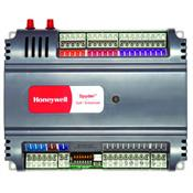 Honeywell, Inc. PVB6438NS Programmable BACnet VAV S