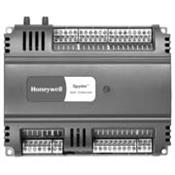 Honeywell, Inc. PVL6438NS Spyder Programmable Unita