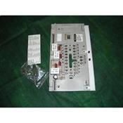 Honeywell, Inc. Q7300A1083 SUBBASE NON-SWITCHING (OBSOLETE W/ NO REPLACEMENT)