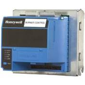 Honeywell, Inc. R7140L1009 Honeywell FSG burner control replaces R4140L progr