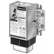 Honeywell, Inc. R8184M1051 R8184M Protectorelay® Oil Burner Control